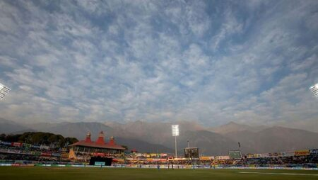 List of 5 Indian Venues that can host IPL 2020