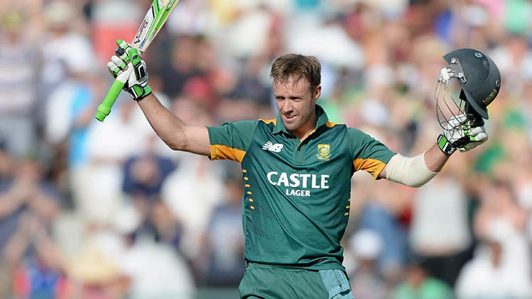 Top 10 Players who have scored the  fastest hundred in ODI