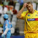 IPL Records: The 3 Worst Signings of CSK