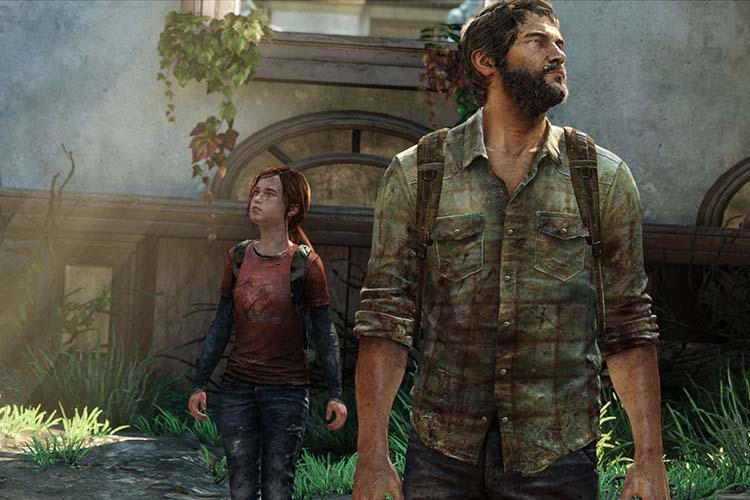 All About The Last Of Us PC