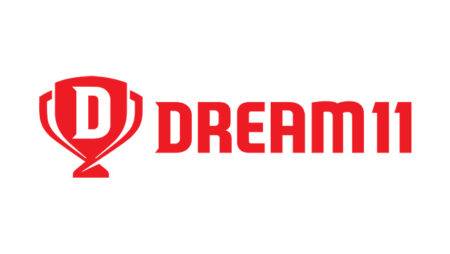 Dream11 Tips and Tricks: How to play Dream11 Game?