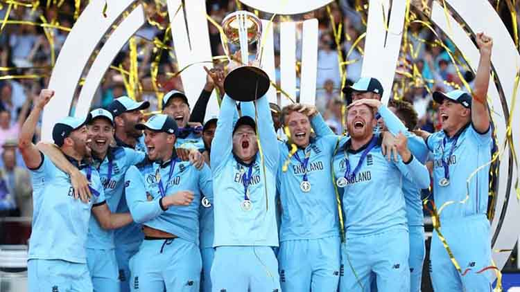 ODI Super League: Winner Prediction, Format, Teams, matches, and Schedule