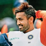 Top 5 Most Unlucky Indian Cricketers in the Last Decade