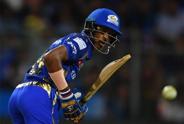 Top 3 players Mumbai Indians have groomed for the Indian cricket team