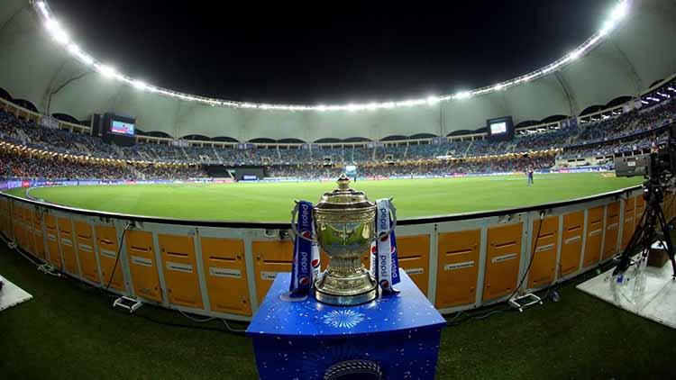 IPL 2020 winning odds - Who will Win?