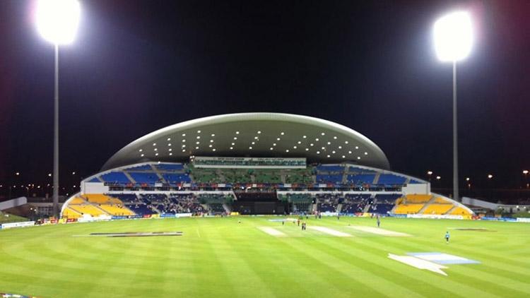 Prime season to conduct cricket tournaments in UAE