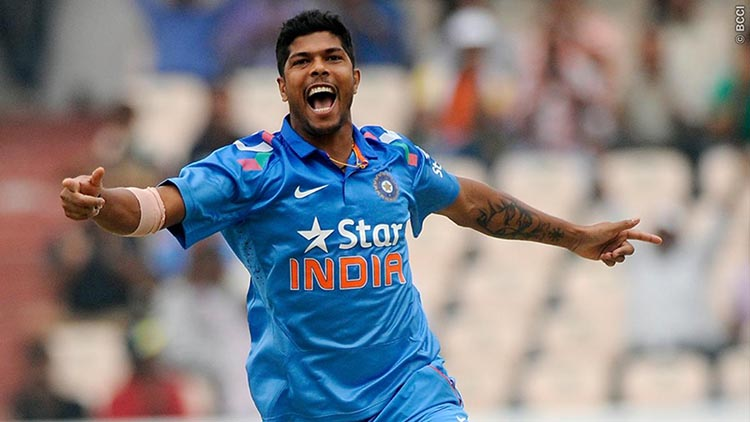 Umesh Yadav - Assistant Manager, Reserve Bank of India