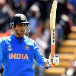 5 Great Innings by MS Dhoni that went down the Drain