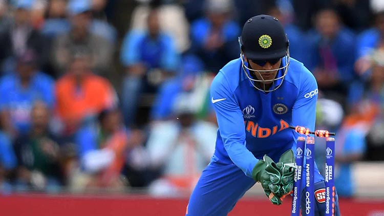 Highest Number of Stumpings in an ODI Innings Most Times