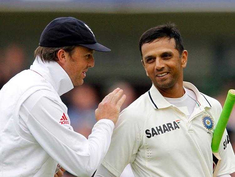 Maximum Balls Faced in Test Cricket