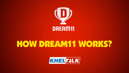 How Dream11 Works? – Dream11 Business Model