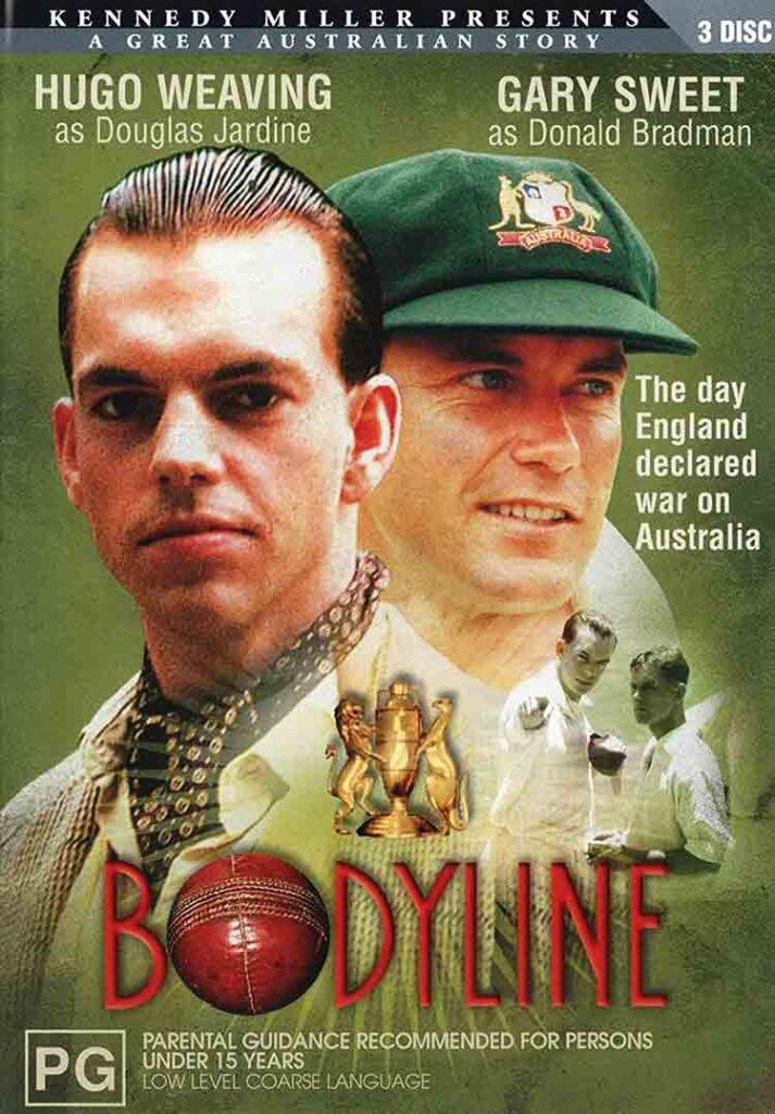 Bodyline (1984)