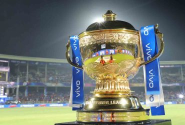 IPL Betting Tips - Guide to Online IPL Betting