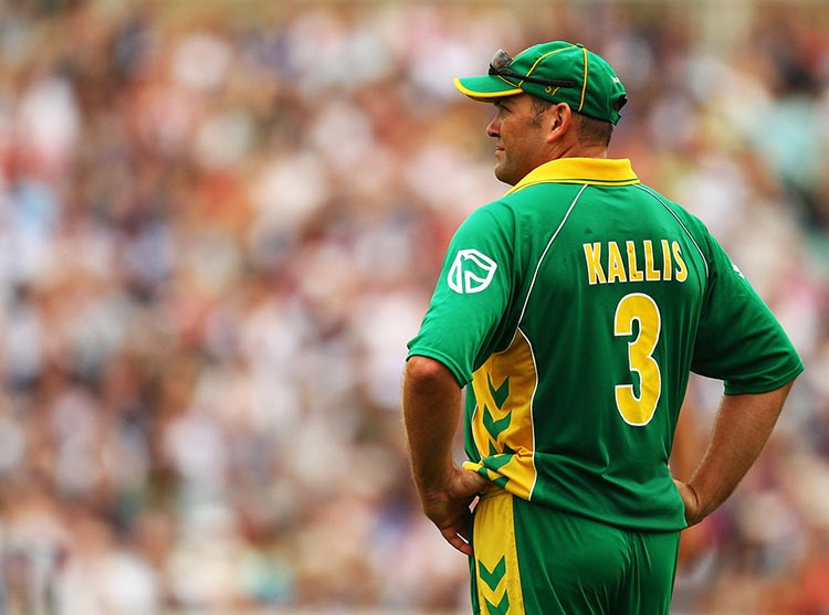 Who is the best All-rounder in cricket History? – Top 10 Countdown