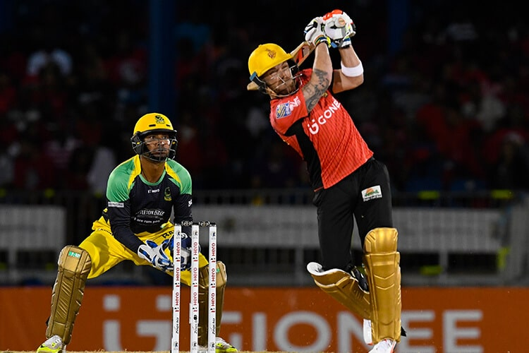 Who will win today? – Jamaica Tallawahs vs Trinbago Knight Riders – Caribbean Premier League, 2020
