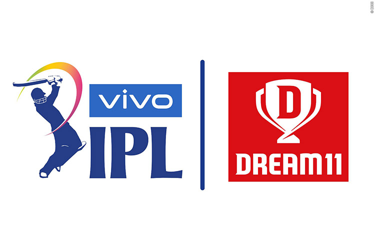 CAIT not happy with BCCI's decision to grant IPL 2020 sponsorship rights to Dream11