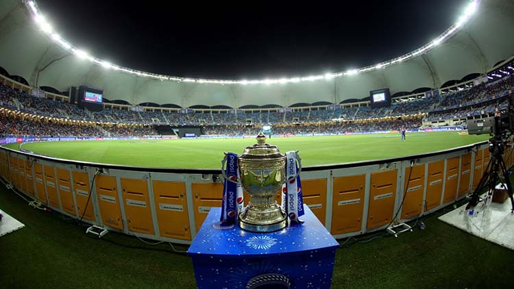 Baba Ramdev's Patanjali Expected To Bid For The IPL 2020 Cricket Title Sponsorship, As Vivo Walks Out