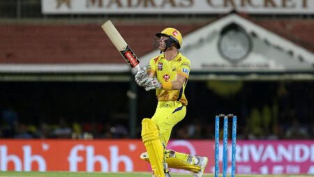 3 Players CSK might regret releasing ahead of IPL 2020