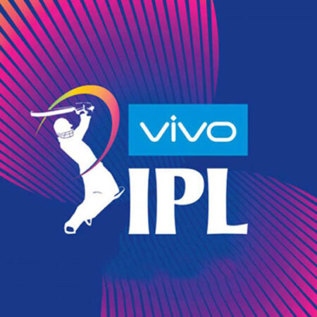 Mobile Maker Vivo all set to exit as IPL's title sponsors