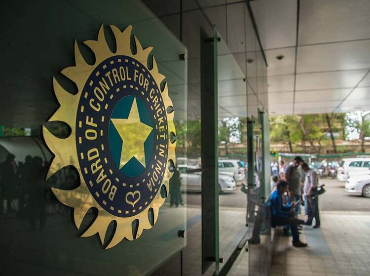 Main reason why BCCI is not ready with the IPL 2020 schedule