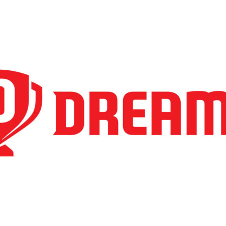Dream11 is now the official Title Sponsor of IPL 2020