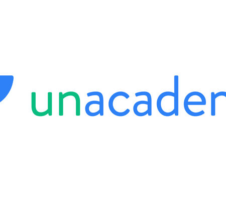 Cred and Unacademy to be the Official Partners of the IPL 2020