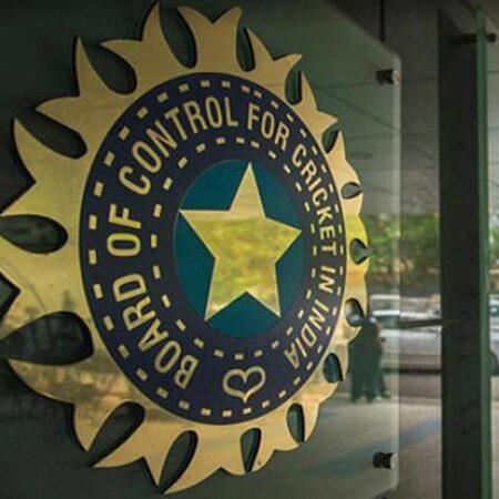 BCCI sets INR 300 crore turnover criteria for 2020 IPL Sponsorship Title