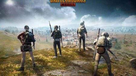 Pubg Mobile Guide: What is custom room in pubg mobile & how to create it?