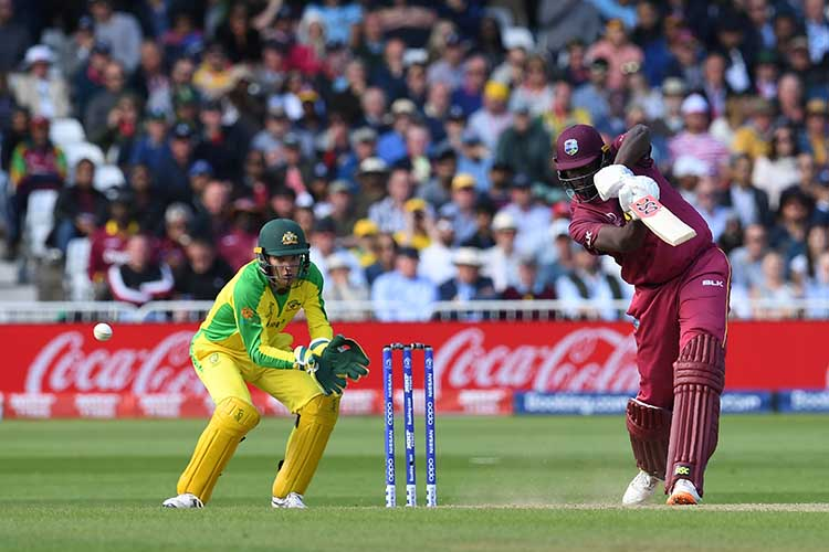AUS vs WI T20I Series Postponed; Cricketers will be now available for IPL 2020