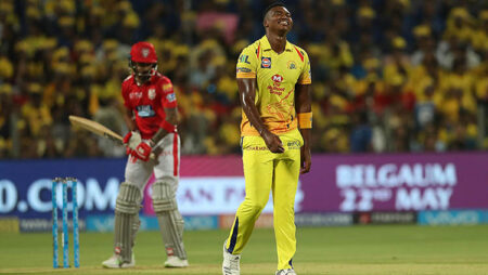 Top 5 underrated foreign players who can become match-winners for their IPL Teams