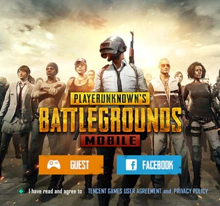 Pubg Corporation axes Chinese company, will center now unban the mobile game in India