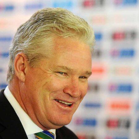 Former Australian cricketer Dean Jones passes away, Virat Kohli and other cricketers react