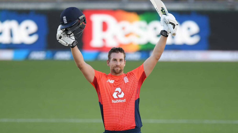 CSK to bring in Dawid Malan as Suresh Raina's replacement for IPL 2020: Reports