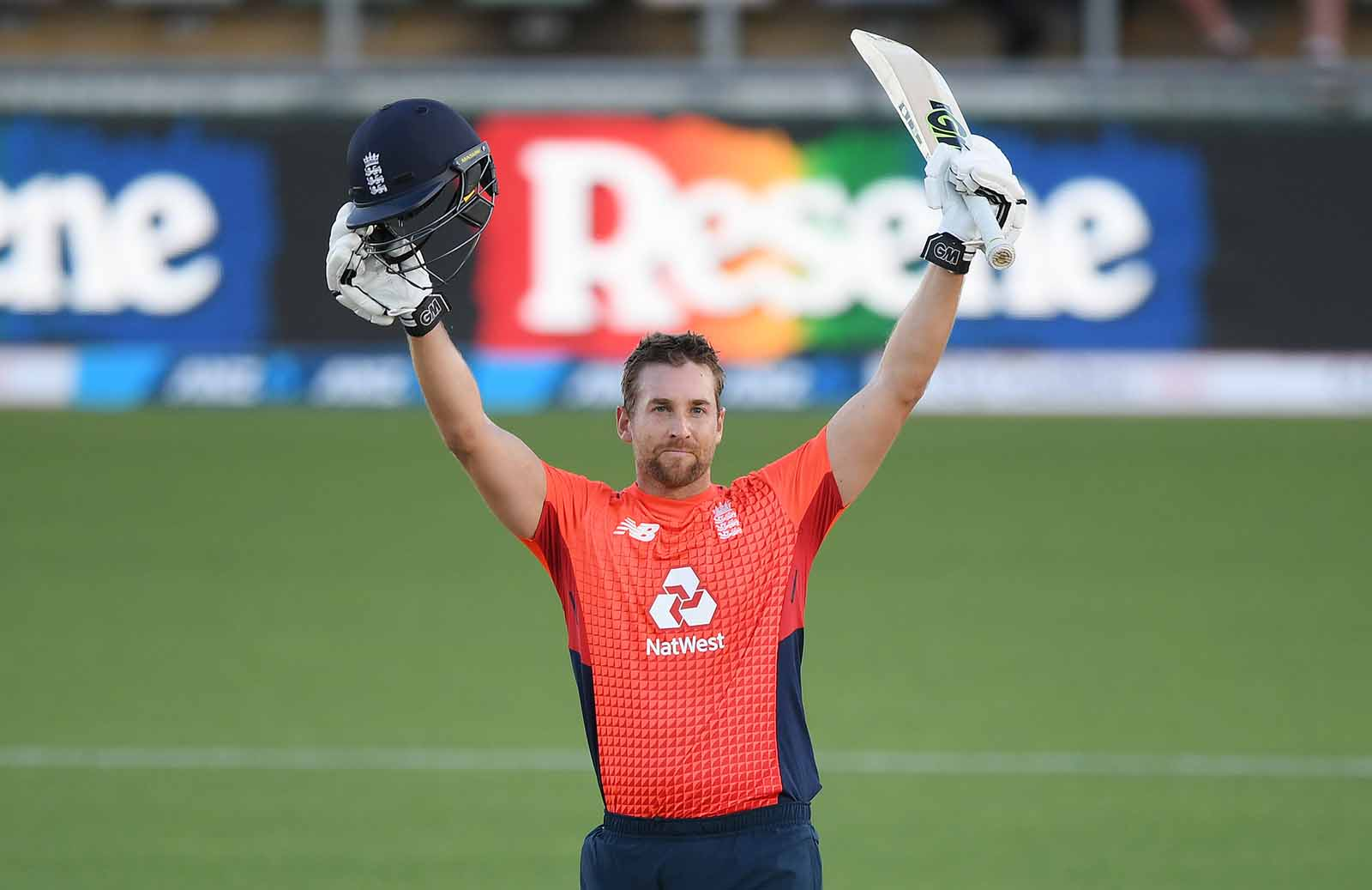 CSK to bring in Dawid Malan as Suresh Raina's replacement ...