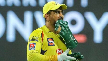"""MS Dhoni to play more like a captain than a batsman in IPL 2020,""- Sanjay Manjrekar"