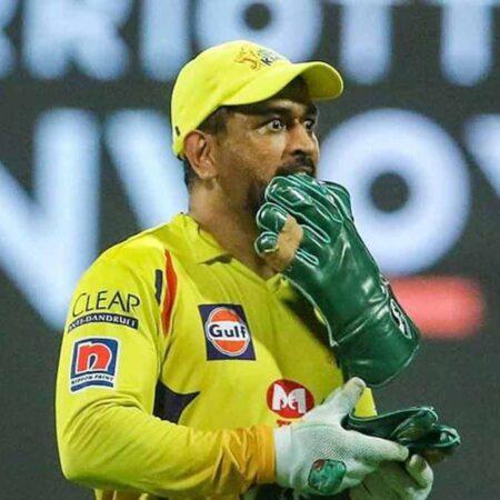"""MS Dhoni to play more like a captain than a batsman in IPL 2020,""- Sanjay Manjrekar"