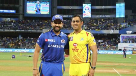 IPL 2020 schedule released, MI to face CSK in the opener on September 19