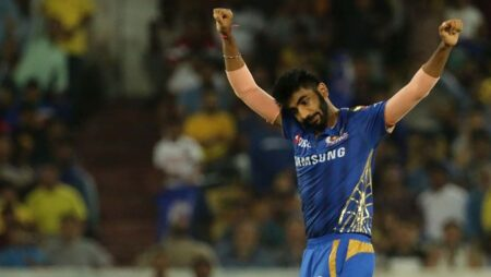 """""""Jasprit Bumrah has been phenomenal in death overs,"""" Zaheer Khan backs MI pacer"""