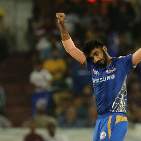 """Jasprit Bumrah has been phenomenal in death overs,"" Zaheer Khan backs MI pacer"