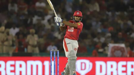 """He has all types of strokes,"" Gambhir backs Nicholas Pooran for IPL 2020"