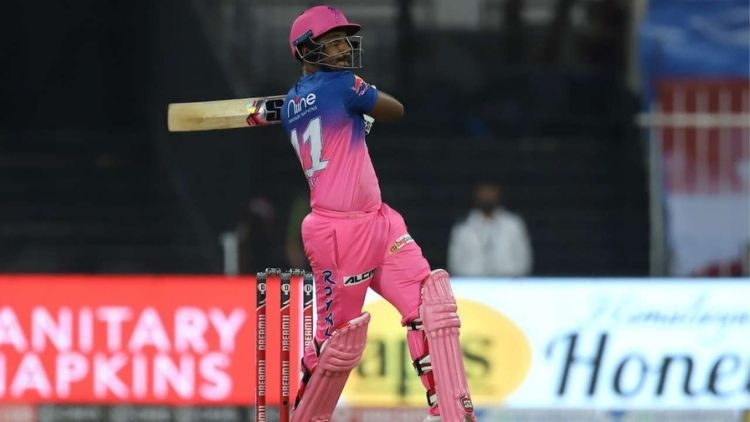 Sanju Samson says MS Dhoni departure has opened doors for every talented wicketkeeper
