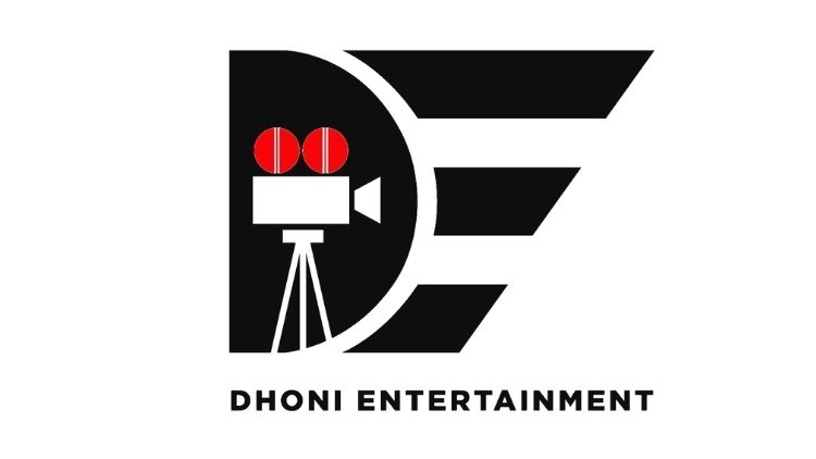 MS Dhoni to produce sci-fi web-series