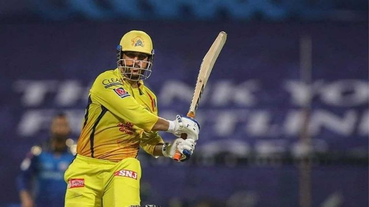 Fans can expect MS Dhoni to bat higher up in the order