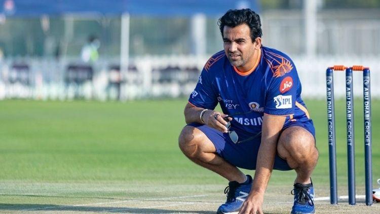 Zaheer Khan feels Hardik Pandya will bowl for MI in the upcoming games