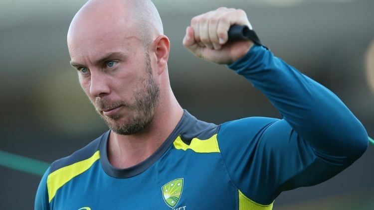Chris Lynn feels Ro-Hit has done considerably well for Mumbai Indians