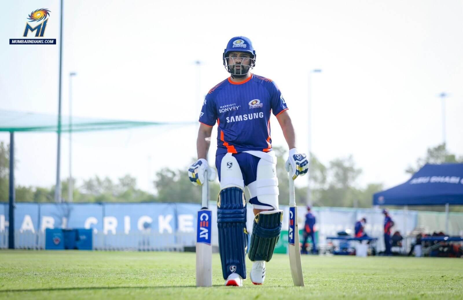 Mumbai Indians team 2020 players list | Playing 11| IPL 2020 Player List