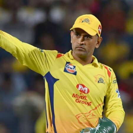 CSK Team 2020 Players list | Playing 11| CSK Players 2020
