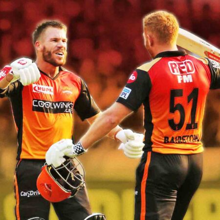 SRH team 2020 players list | SRH Playing 11| IPL 2020 Player List