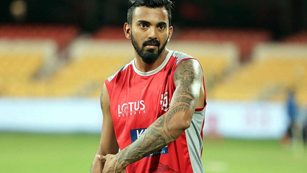 KXIP Team 2020 players list | KXIP Playing 11| IPL 2020 Player List