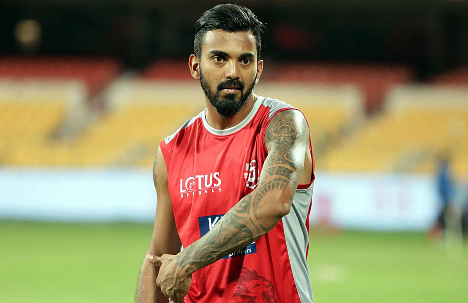 KXIP Team 2020 players list   KXIP Playing 11  IPL 2020 Player List